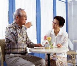 中老年牛皮癣的治疗注意事项都有哪些