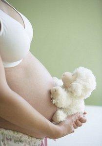 孕妇牛皮癣怎么护理更好