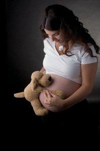如何护理孕妇牛皮癣最好?