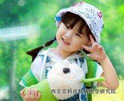 儿童银屑病的病因有什么