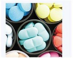 牛皮癣有哪些禁用药物